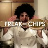 Contest Freeky Fries // Freak and Chips