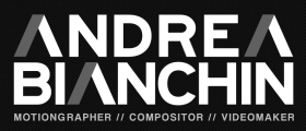 ANDREA BIANCHIN